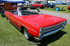 Carlisle_Chrysler_Nationals_2019_200