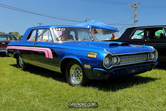 Carlisle_Chrysler_Nationals_2019_185
