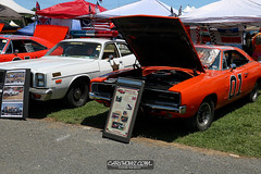 Carlisle_Chrysler_Nationals_2019_182