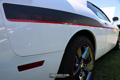 Carlisle_Chrysler_Nationals_2019_163
