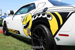 Carlisle_Chrysler_Nationals_2019_158