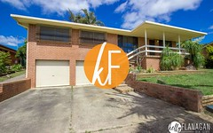 7 Mitchell Avenue, West Kempsey NSW