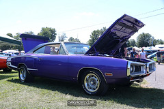 Carlisle_Chrysler_Nationals_2019_140