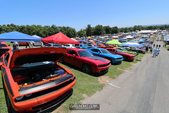 Carlisle_Chrysler_Nationals_2019_124