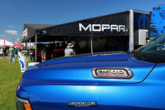 Carlisle_Chrysler_Nationals_2019_120