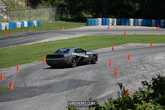 Carlisle_Chrysler_Nationals_2019_114