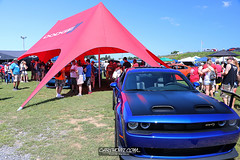 Carlisle_Chrysler_Nationals_2019_101