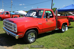 Carlisle_Chrysler_Nationals_2019_098
