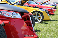 Carlisle_Chrysler_Nationals_2019_091