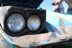 Carlisle_Chrysler_Nationals_2019_081