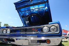 Carlisle_Chrysler_Nationals_2019_062