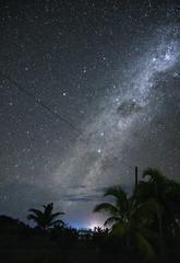 Aéroport de Sambava (Francis Nicolle) Tags: madagascar milkyway stars sambava sky sigma étoiles astrophotography astro nature nikon nikond500 nuit night nightphotography longexposure longueexposition landscape poselongue paysage