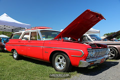 Carlisle_Chrysler_Nationals_2019_037