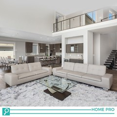 Apartment (homeprolisting) Tags: house apartment homepro homeprolisting properties propertiesforsale propertiesforrent realestate advertising investment construction