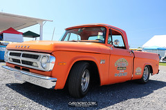 Carlisle_Chrysler_Nationals_2019_019