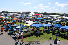 Carlisle_Chrysler_Nationals_2019_008