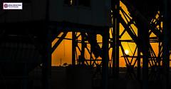 Do Darya Karachi (Photography by Adnan Ahmed Alam) (Adnan Ahmed Alam) Tags: adnan ahmed alam do darya karachi photography by adnanahmedalam pakistan