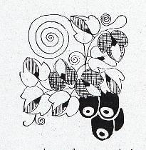 This image is taken from La Parfumerie moderne : revue scientifique et de défense professionnelle, vol. 12, 1919 (Medical Heritage Library, Inc.) Tags: la parfumerie moderne revue scientifique et de dã©fense professionnelle bibliothequeinteruniversitairedesante medicalheritagelibrary additionalcollections date1919 idbiusantepharmap15270x1919x12