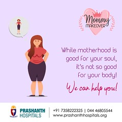 MM Post 3-01 (prashanthsuperspecialitycentre) Tags: multispecialityhospital plasticsurgery pregnancy ivf fertility infertility iui fertilityhospital