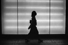 picture 0100 (Logicpierrot_) Tags: filmphotography landscape streetphotography cityscape blackandwhite streetportrait monochrome snapshot noiretblanc 35mm urban portrait tokyo