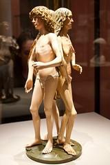Kunsthistorisches Museum Wien (Val in Sydney) Tags: wien vienne vienna austria autriche museum nude naked