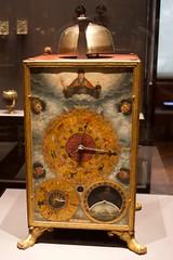Kunsthistorisches Museum Wien (Val in Sydney) Tags: wien vienne vienna austria autriche museum