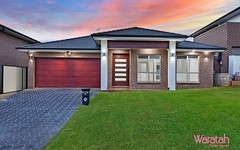 115 St. Albans Road, Schofields NSW