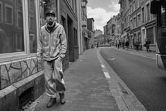 jhh_2019-07-03 12.57.58 Luik (jh.hordijk) Tags: ruestleonard liège luik wallonië walloniebelgium belgië streetphotographystraatfotografie