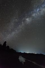 Sambava (Francis Nicolle) Tags: mer stars sambava sigma sky sea sable sand astrophotography astro nature eau étoiles nikon nikond500 nuit night naturephotography nightphotography