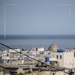 Curve/منحنى/Courbe N°334 (A_TAIBI) Tags: oran algeria algérie curve curves courbe courbes architecture