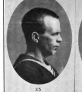 This image is taken from United States Naval Medical Bulletin Vol. 4, Nos. 1-4, 1910