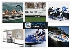 Boats, Jet Ski, Flyboard, Pontoon, Lake Homes and More (charteredrentalsminnesota) Tags: boatsrentalminnesota jetskirentalmn lakehomerental watersports minneapolis mn pontoon pontoonrentalmn