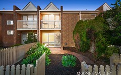 Unit 3/28 Bordeaux Street, Avondale Heights VIC