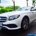 2019-Mercedes-E220d-1