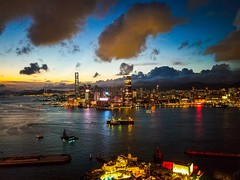 Hong Kong  . . #eveningpost #goodevening #city #citylights #citylife #urbanlife #skyscraper #skyline #citythatneversleeps #godblesshongkong #discoverhongkong #hongkong (csm_chan1) Tags: eveningpost city citythatneversleeps citylife urbanlife goodevening skyscraper skyline godblesshongkong discoverhongkong hongkong citylights