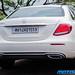 2019-Mercedes-E220d-15