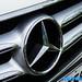 2019-Mercedes-E220d-11