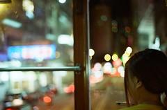 000256290025 (z10185614) Tags: olympus om1 proimage100 kodak filmphotography filmisnotdead film shootfilm expofilm 35mmfilm filmphoto ishootfilm filmcom photooftheday instalike instagood recoig vsco vscophoto coolcapture moody justgoshot photography instagram igmasters photographysouls igers portraits goodportraitsworld portraitpage portraitmood teamjp photogenicjp loversnippon loversnipponportrait hibijp tokyocameraclub jpmood japanofinsta picsjp instagramjapan vscocam vscogood igdaily 写真好き フィルム フィルムカメラ フィルム写真 フィルム写真普及委員会 フィルムに恋してる igjapan phosjapan igersjp japandaytimeview icujapan artofjapan 日々フィルム filmjp film365life explorejpn vscojapan sundayfilm ファインダー越しの私の世界 写真好きな人と繋がりたい 関西写真部share 被写体 一眼レフ 瞬き ポートレート 可愛い 写真撮影 中國 武當山 作品撮り 查理撮り