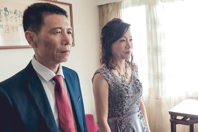 【婚攝】彭園新店館@Weifeng&Yuchiao