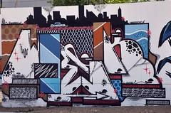 Lisboa - street art (jaime.silva) Tags: spraylover86 murolx19 lisboa lisbon lisbonne lissabon lisszabon lisbona lisabona lisabon lissabonin lissaboni lisabonos lisabonas lizbona lizbon lizbonska portugal portugalia portugalsko portugália portugalija portugali portugale portugalsk portogallo portugalska portúgal portugāle streetart streetartist street muralpainting mural pinturamural spraypaint spray spraypainting graffiti graf publicart artepublica urban urbanart arteurbana