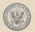 This image is taken from United States Naval Medical Bulletin Vol. XI No. 4, October 1917 (Medical Heritage Library, Inc.) Tags: virgin islands haiti world war i italy hospital corps nurse santo domingo radiology xrays tuberculosis training dentistry ophthalmology surgery sharks usnavybumedhistoryoffice medicalheritagelibrary date191710 idusnavalmedicalbulletinxi4october1917