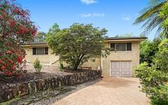 73 Yeramba Street, Turramurra NSW