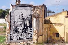 Lisboa - street art (jaime.silva) Tags: eltvferone murolx19 lisboa lisbon lisbonne lissabon lisszabon lisbona lisabona lisabon lissabonin lissaboni lisabonos lisabonas lizbona lizbon lizbonska portugal portugalia portugalsko portugália portugalija portugali portugale portugalsk portogallo portugalska portúgal portugāle streetart streetartist street muralpainting mural pinturamural spraypaint spray spraypainting graffiti graf publicart artepublica urban urbanart arteurbana