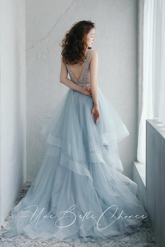 48306417531_3d10e5bba1_c BH-608莫蘭迪灰藍珠寶晚禮服