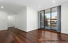 26/6-8 George St, Liverpool NSW