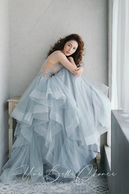 48306535702_6b48761d2f_c BH-608莫蘭迪灰藍珠寶晚禮服