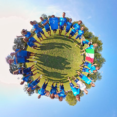 2019-07-15_Italy_Planet-01 (Martin W3) Tags: wu24 italy mixed planet