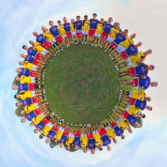 2019-07-16_Colombia-USA_Planet-01 (Martin W3) Tags: wu24 colombia usa womens planet