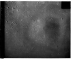 AS14-80-10535-merged-C1-I0 (Dutchsteammachine-archive) Tags: nasa apollo apollo14 hycon largeformat large format apolloprogram program epson scans analog print darkroom