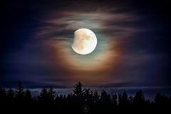 (Koller Dylan - Photo) Tags: dylan koller eclipse lune 16 juillet 2019 mardi canon 5d mark iv skywatcher 80 ed suisse le lcole neuchatel